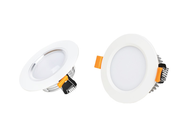 EZLED DOWNLIGHT